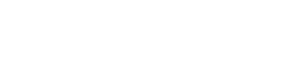 Reifen-Lindenr-Logo_2x