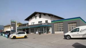 Reifen-Lindner KFZ Werkstatt