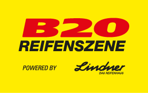 Reifen Lindner Logo